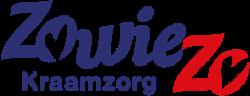 Zowiezo.nu