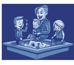 kinderopvang-zowiezo-tekening