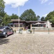 ZWZ-Langedijk_01__