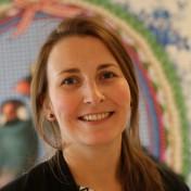 Denise Diemeer-Abspoel