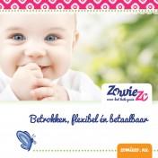 brochure-zowiezo-2015-cover