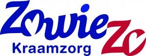 logo-zowiezo-kraamzorg-def