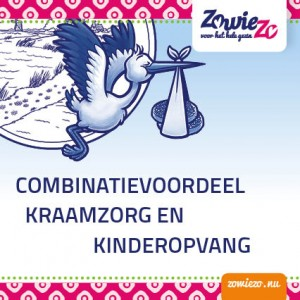 zowiezo-combinatiekorting