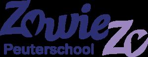 zowiezo-peuterschool