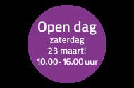 Open dag bij Zowiezo in Heerhugowaard