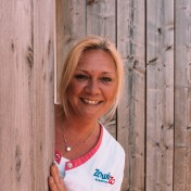 Linda Bakker
