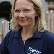 Annemieke Molthoff